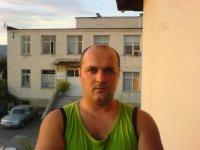 Сергей Сагайдак, 18 февраля , Сочи, id44648280
