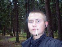 Сергей Праскуреков, 10 октября , Астрахань, id54138504