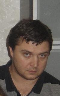 Михаил Ивасько, 23 апреля 1987, Санкт-Петербург, id60374460