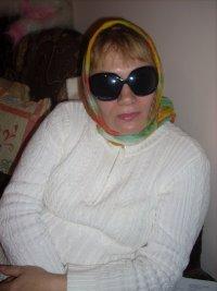 Alena Димитрова, 11 ноября , Москва, id64735878