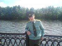 Александр Андреев, 22 октября 1948, Калуга, id69338743