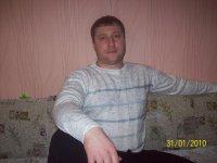 Казбек Цаболов, 3 декабря 1993, Витебск, id75732033