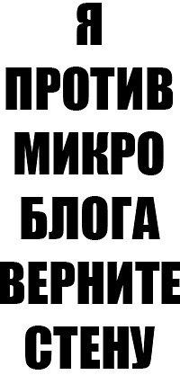 Даша Семёнова, 11 сентября , id99032848