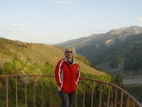 Мария Бабич, 31 августа , Киев, id10454129