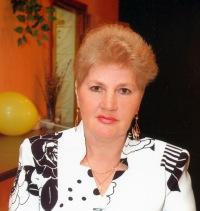 Анна Косинова (кочура), 26 апреля 1975, Благовещенск, id106933807