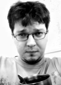 Денис Шибалев