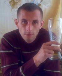 Андрей Бархинцев, 23 марта 1981, Коломна, id132220480