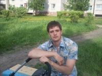 Алексей Артиский, 15 августа 1985, Назарово, id33106560