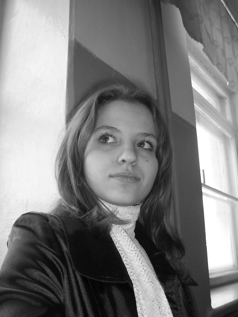 Татьяна Кочеткова, Канск - фото №8