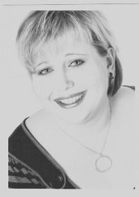 Ольга Пауль, 27 июня 1994, Максатиха, id39148452