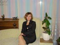 Наталья Перьмякова, 23 ноября 1981, Антрацит, id70449566