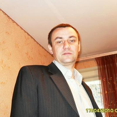 Сергей Сирченко, 23 января 1987, Капитановка, id55369488