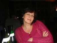 Марина Москвитина, 30 января 1988, Тюмень, id122895807