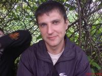 Михаил Копнышев, id142410779