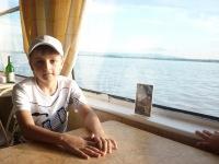 Степан Коштоян, 23 июня , Хабаровск, id154093641