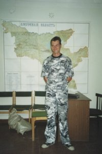 Андрей Пух, 27 апреля 1984, Киев, id5294885