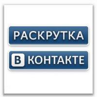 Tuck.vw2011@mail.ru Tuck.vw2011@mail.ru, 11 марта , Чебоксары, id72800376