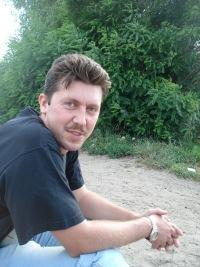 Виталий Распутько