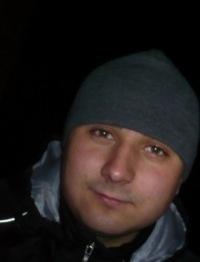 Рамиль Шакуров, 20 января , Ульяновск, id150257558
