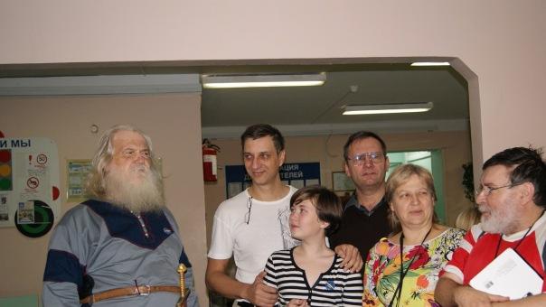 http://cs10005.vkontakte.ru/u1207810/121075793/x_4b3bd123.jpg