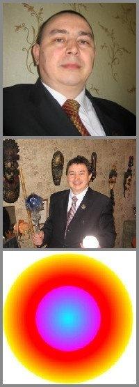Batista Batista, Москва, id126630559