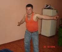 Руслан Якубов, 15 сентября 1981, Симферополь, id136720509