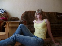 Анастасия Орлова, 11 августа , Комсомольск-на-Амуре, id144313362