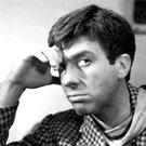 Rouslan Krapkovski, 23 августа , Новоуральск, id17494405
