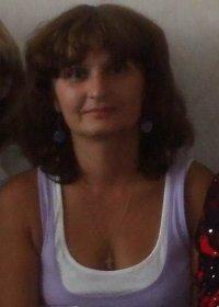 Olga Manakina, 21 января , Самара, id18198231
