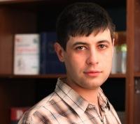 Артем Гальперин