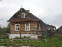 Сидр Сидоров, 7 апреля , Набережные Челны, id91154659