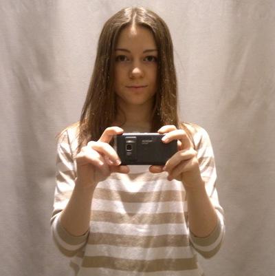 Юлия Семизарова, 13 ноября , Колпино, id142080310