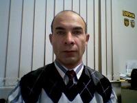 Борис Магомедов