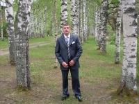 Саша Лобазов, 10 июля 1983, Нюксеница, id125228555