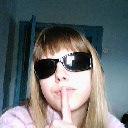 Даша Остапчук, 8 января 1999, Чернигов, id153468368