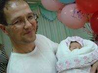 Андрей Демин, Ипатово, id160961127