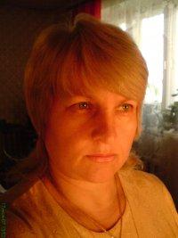 Светлана Савинова, 18 августа , Константиновка, id28937415