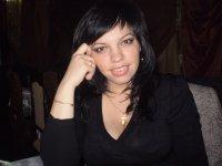 Людмила Лукъяненко, 28 мая , Москва, id54744105