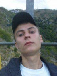 Александр *****, Краснодар, id66584292