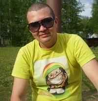 Вячеслав Якимов