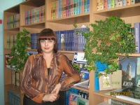 Анна Коренкова, 12 февраля 1998, Киев, id107199245