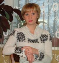 Оксана Белезяк, 4 ноября 1983, Минск, id109254023