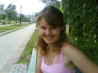 Марина Цабак, Киев, id123374322