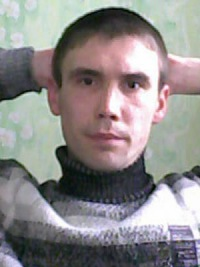 Константин Федоров, 15 января 1983, Остров, id129654719