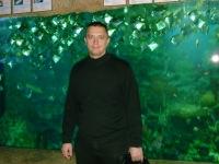 Сергей Котов, 3 октября , Сочи, id148519806
