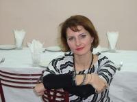 Людмила Стратиенко, 9 октября 1983, Черкассы, id156428077