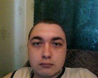 Рустам Абайдулин, 6 сентября , Кингисепп, id20455375