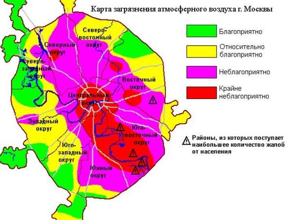 недвижимость в новосибирске нгс новостройки
