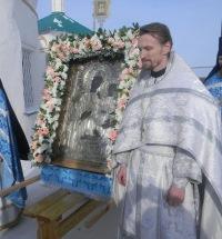 Владимир Колчанов, 5 апреля 1970, Чебоксары, id54708869