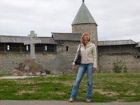 Татьяна Курнакова, 6 сентября , Санкт-Петербург, id56399719